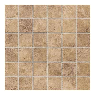 Shower Floor Tile Master Bath Remodel Pinterest