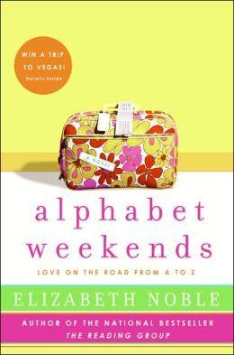 z alphabet love  Alphabet Weekends: Love on...