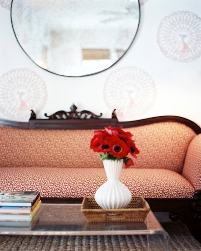 from the Tilton Fenwick interior design protfolio