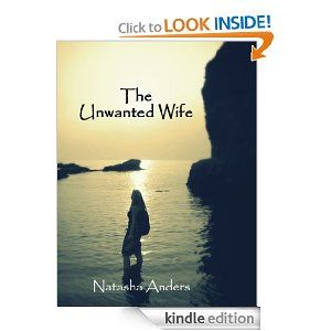the unwanted wife book review