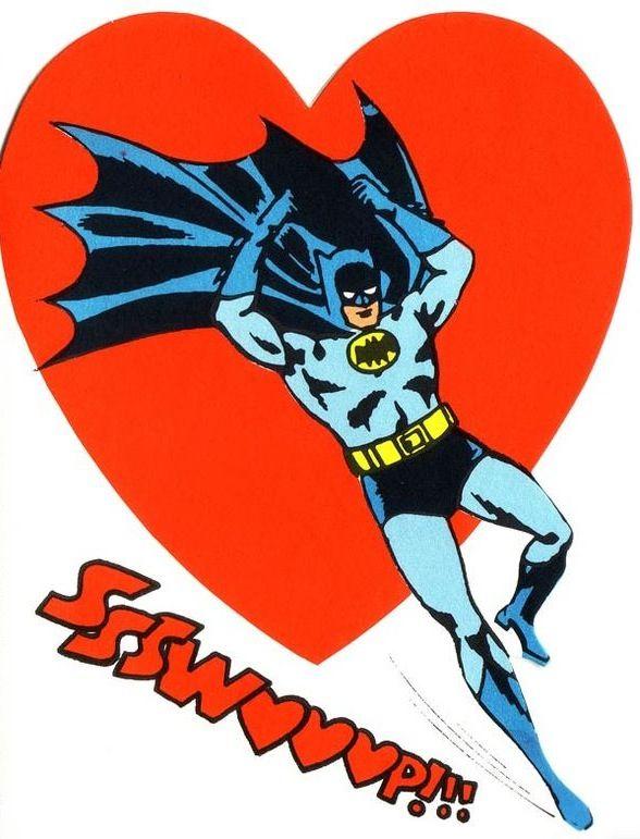 free hallmark valentine's day cards
