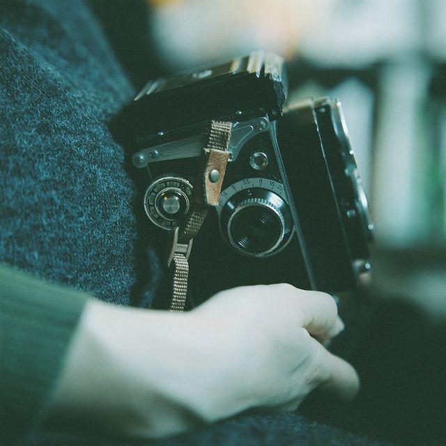 472 by kajico**, via Flickr