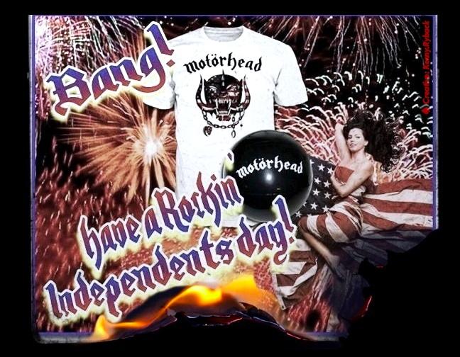 july 4th fireworks rock hill sc