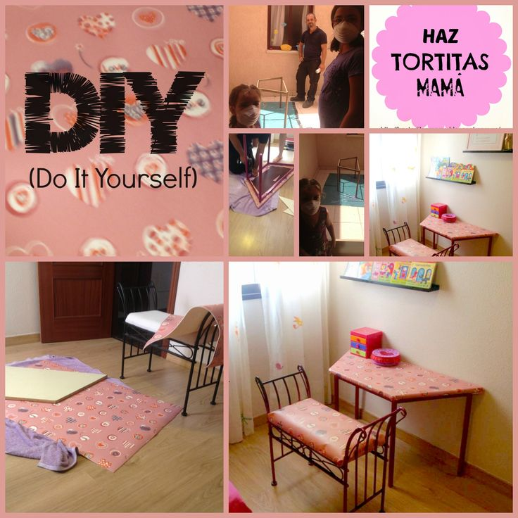 diy do it yourself reutilizando pinterest. Black Bedroom Furniture Sets. Home Design Ideas