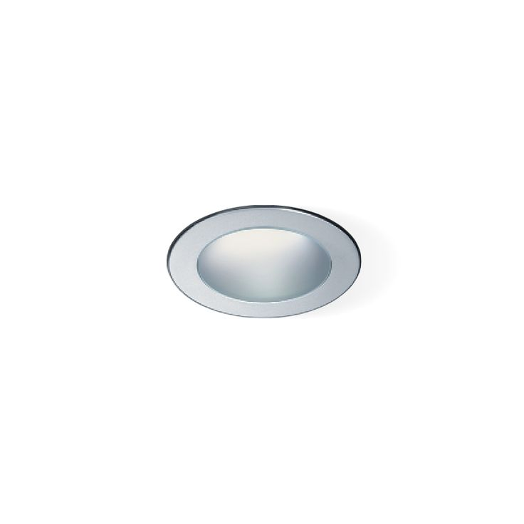 Pin by led light design on indoor recessed spots for Spot on lighting and decor