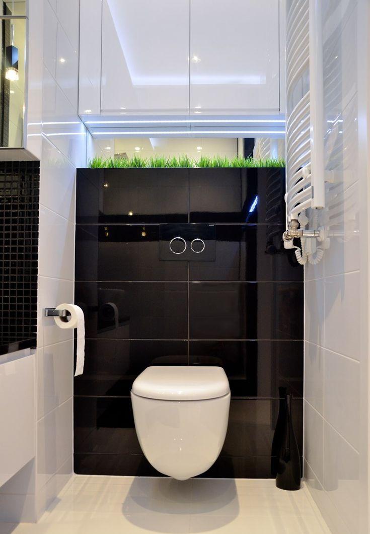 Дизайн квартиры в скандинавском стиле - фото