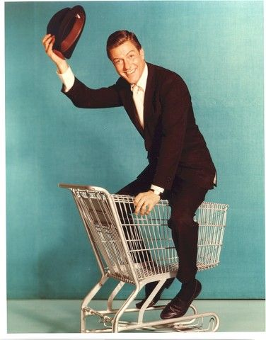 best men wallets Dick Van Dyke  Celebrities D