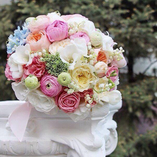 Невеста идеи