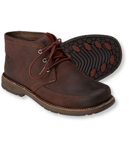 Bean Boots on Pinterest   Jack Rogers, Vineyard Vines and Southern