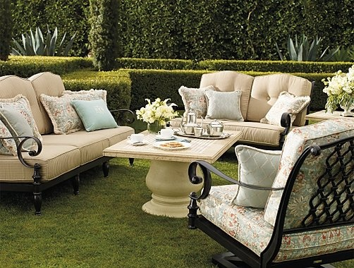 Http Www Frontgate Com Outdoor Furniture