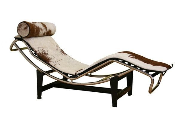 Pin by contemporary collections on chairs and chaises for Chaise longue pony