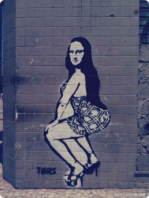 break it down Mona!