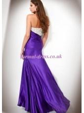 Jovani Prom Dress on Jovani Prom 159177 J 0001   Jovani Prom Dress
