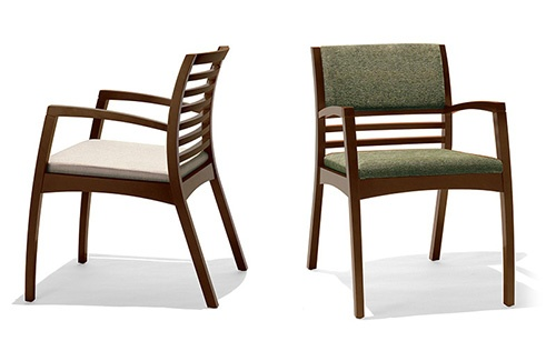 Beo Seating Kimball Furniture Collection Pinterest