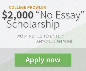 sydney taylor college totally free essays online