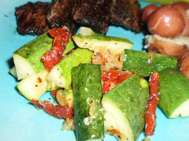 plum tomatoes recipes dishmaps sauteed zucchini with plum tomatoes ...