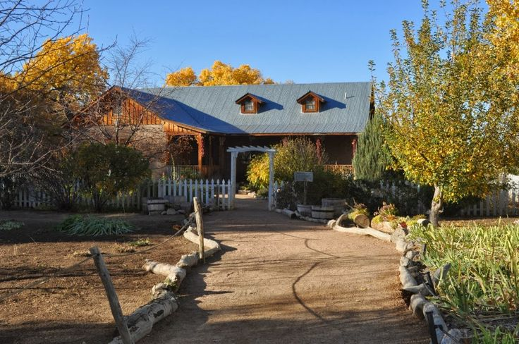 Abq Biopark Botanic Garden Abq Biopark Botanic Garden In Albuquerque New Mexico Expedia