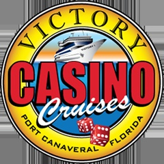 Victory gambling boat port canaveral thecasinoguide player online-wincash