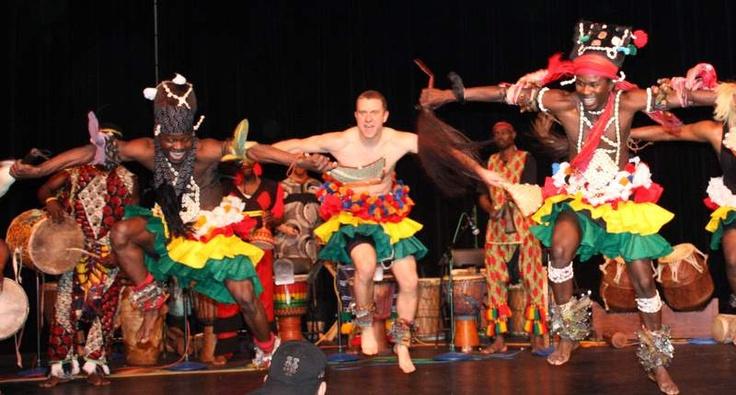 Mehndi Traditional Dance In Zimbabwe : Zimbabwe dance vacation bible school pinterest