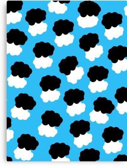 Tfios Wallpaper Iphone