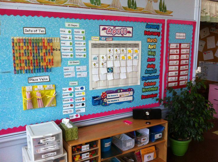 Calendar math | Mrs. Melanie's Transitional Kindergarten Classroom ...