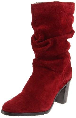 Santana Women s Carly Boot