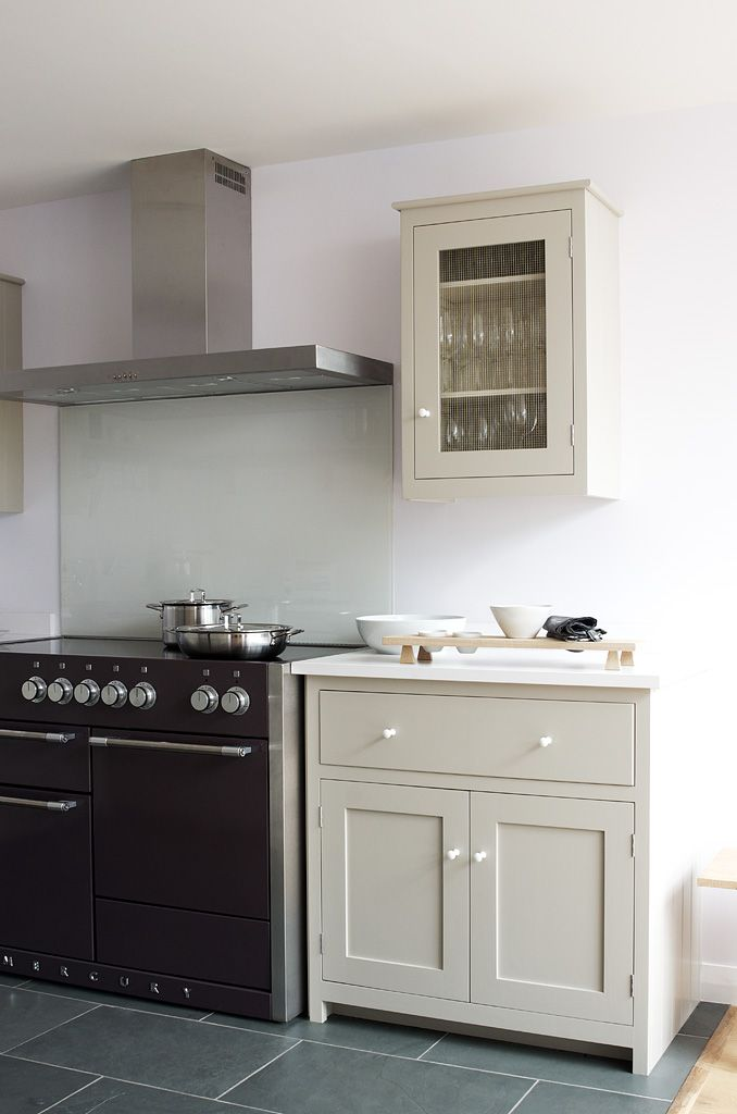 Devol kitchens new place pinterest for Kitchen cabinets images photos