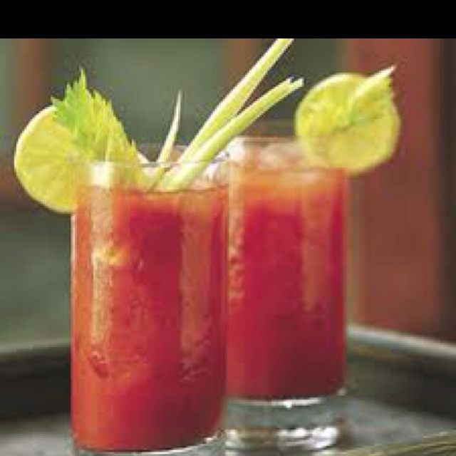 ... mary spicy bloody mary mix recipe yummly spicy red snapper bloody mary