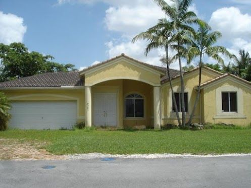 miami fl foreclosed homes for sale and real estate html