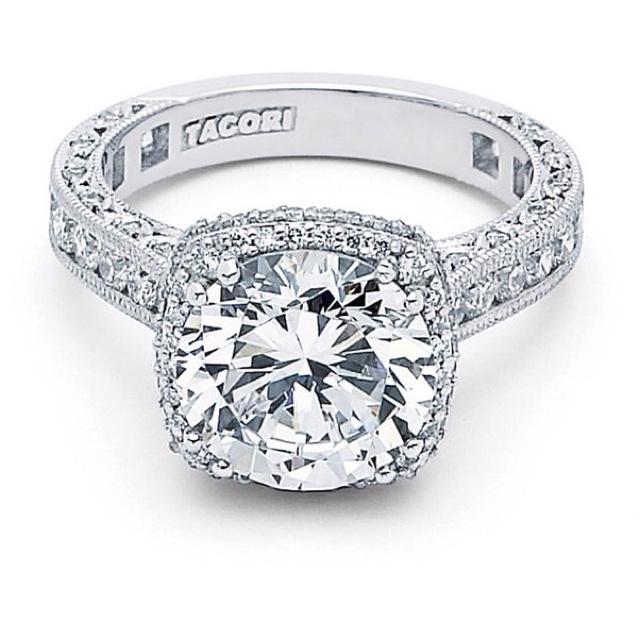 Pinterest Wedding Rings Engagement Ring Wedding Ideas Pinterest