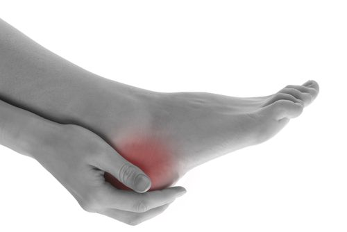 What are Heel Spurs and why do they cause you pain? Read our latest article on the FootSmart blog to learn how to prevent and treat Heel Spurs.