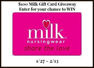Pin by Milk Nursingwear - nursing clothes on Fresh Milk ...