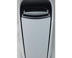 Costco - Sharp 10,000 BTU Portable Room Air Conditioner
