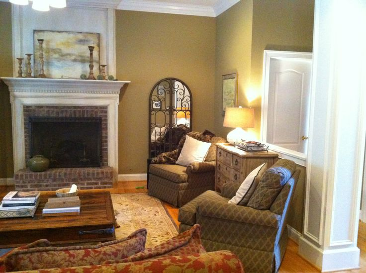 Benjamin Moore Northampton Putty Images Frompo 1