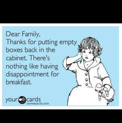 Bad Husband Quotes. Qu...