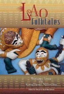 This weeks Bookshelf Spotlight is for folktales from Laos. For more information/examples: http://www.cseashawaii.org/2014/03/lao-folktales/ #SeaBookshelfSpotlight #Laos #Folktales
