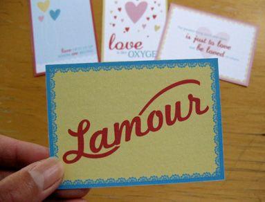 free valentine ecards to husband