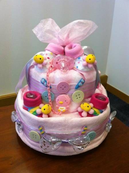 regalos para baby shower baby shower ideas pinterest