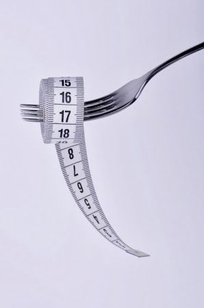facts about dieting: