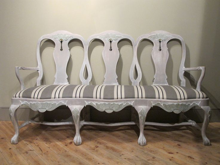 Swedish Gustavian Furniture   Scandinavian Style   Pinterest