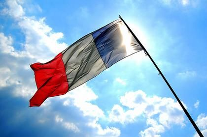 happy bastille day pictures