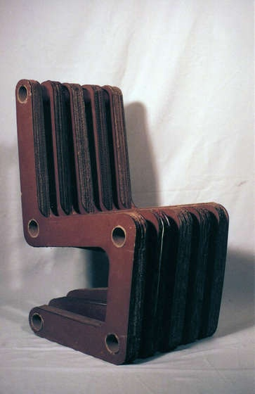 Diy cardboard chairs crafts for me pinterest