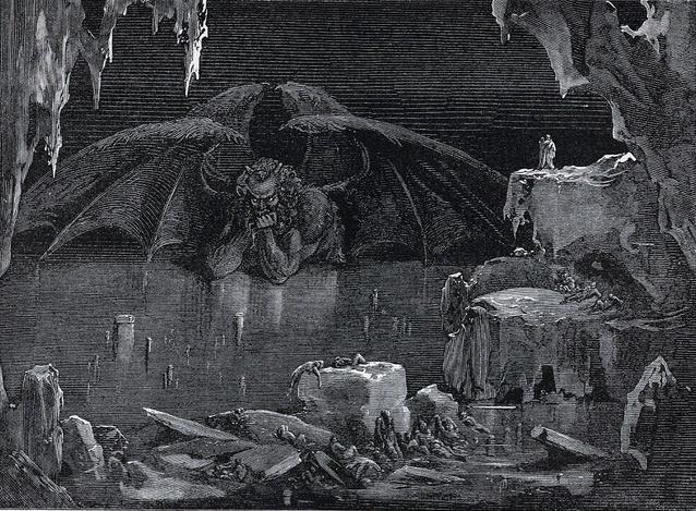 dantes-inferno-canto-xxxiii