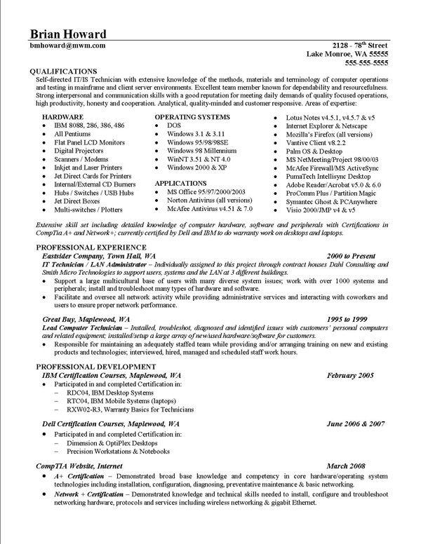 A tool to assess your own essays - Flesch-Kincaid grade level 24/7
