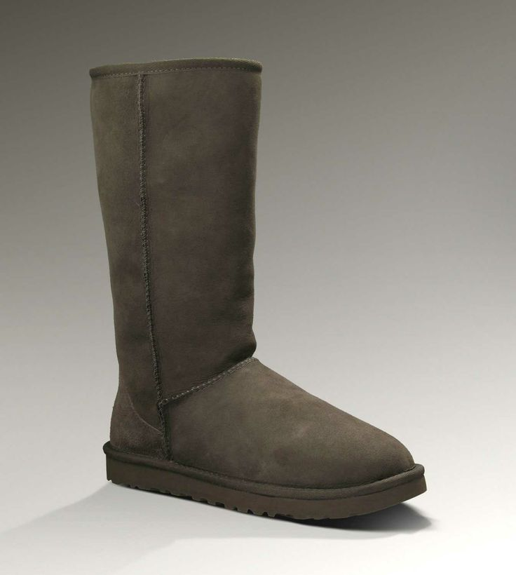 uggs on sale cheap for women