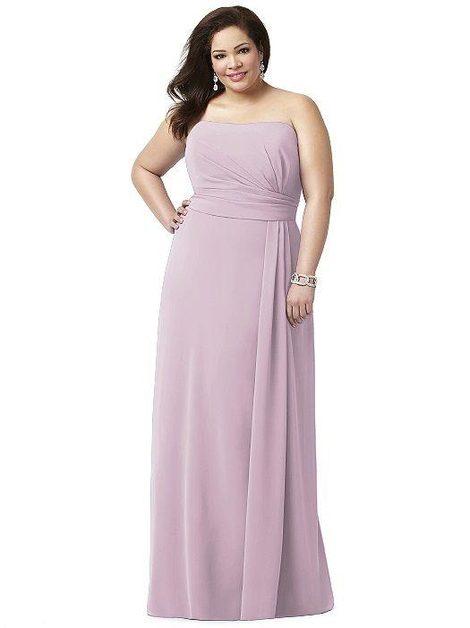 plus size wedding dress vancouver bc download