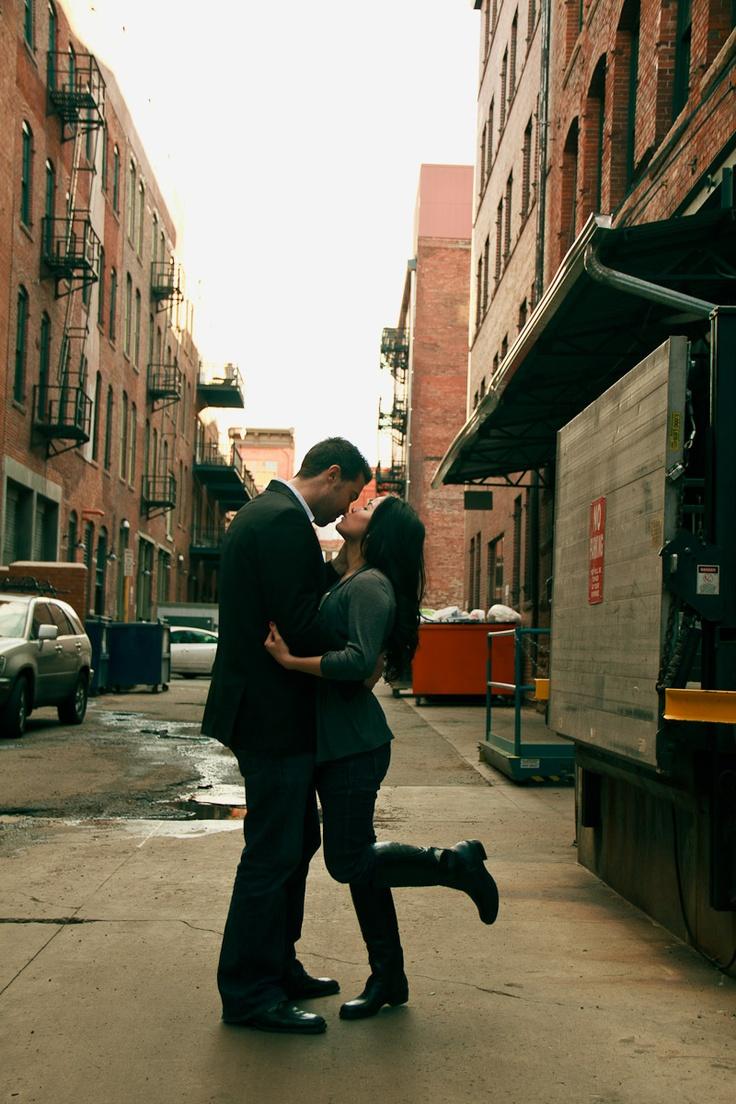 ... Denver Date Ideas on Pinterest   Denver, Denver colorado and Best date