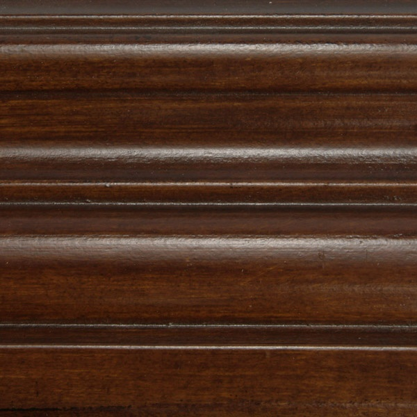 Italmond furniture monterey textures wood pinterest