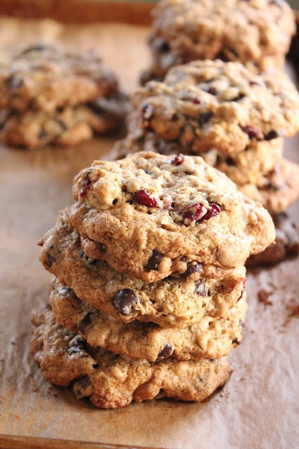 healthy cookies | Favorite Recipes | Pinterest