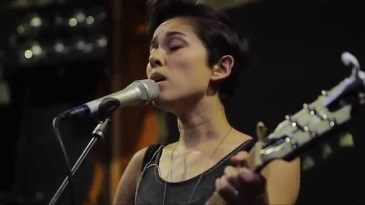 valentine kina grannis lyrics deutsch
